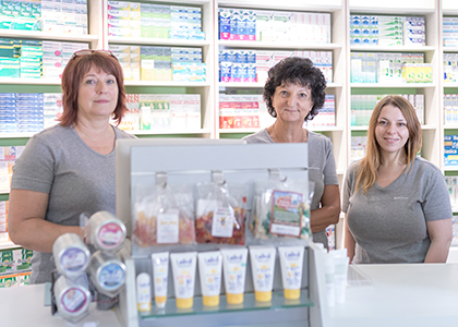 team engel2017